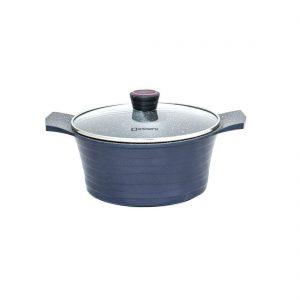 سرویس پخت و پز ۱۲ پارچه دسینی مدل Rejina