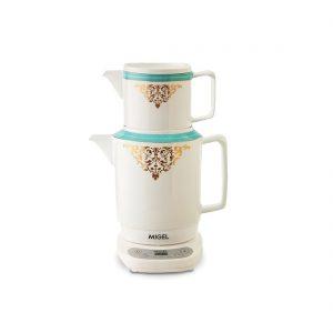 چایساز ایستاده GTS 112.02