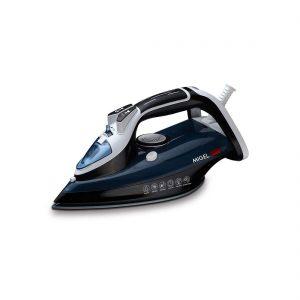 اتوبخار میگل مدل GSI 221