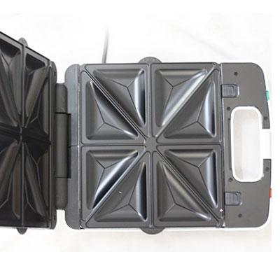 ساندویچ ساز میگل مدل GSM 400