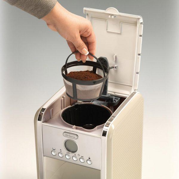 قهوه ساز آریته مدل AR 1342