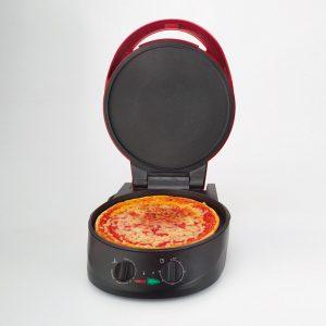 پیتزا پز برقی آریته مدل AR 0908