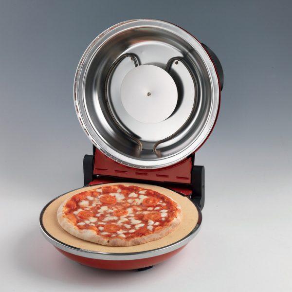 پیتزا پز برقی آریته مدل AR 0905