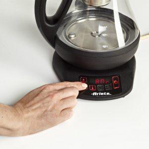 چای ساز لیپتون آریته مدل AR 2894
