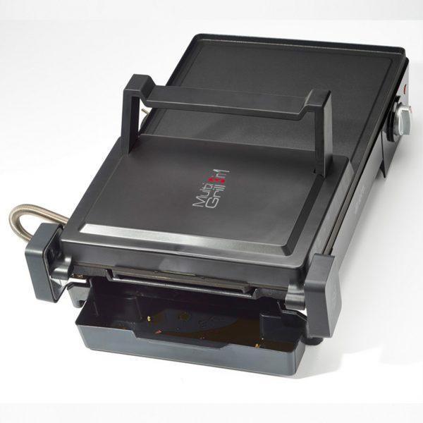 کباب پز استیک پز و ساندویچ ساز برقی آریته مدل AR 1916