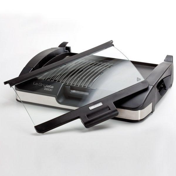 کباب پز و استیک پز برقی آریته مدل AR 0762