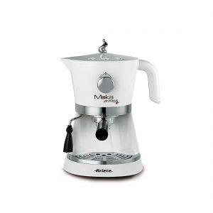 قهوه و اسپرسو ساز آریته مدل AR 1337