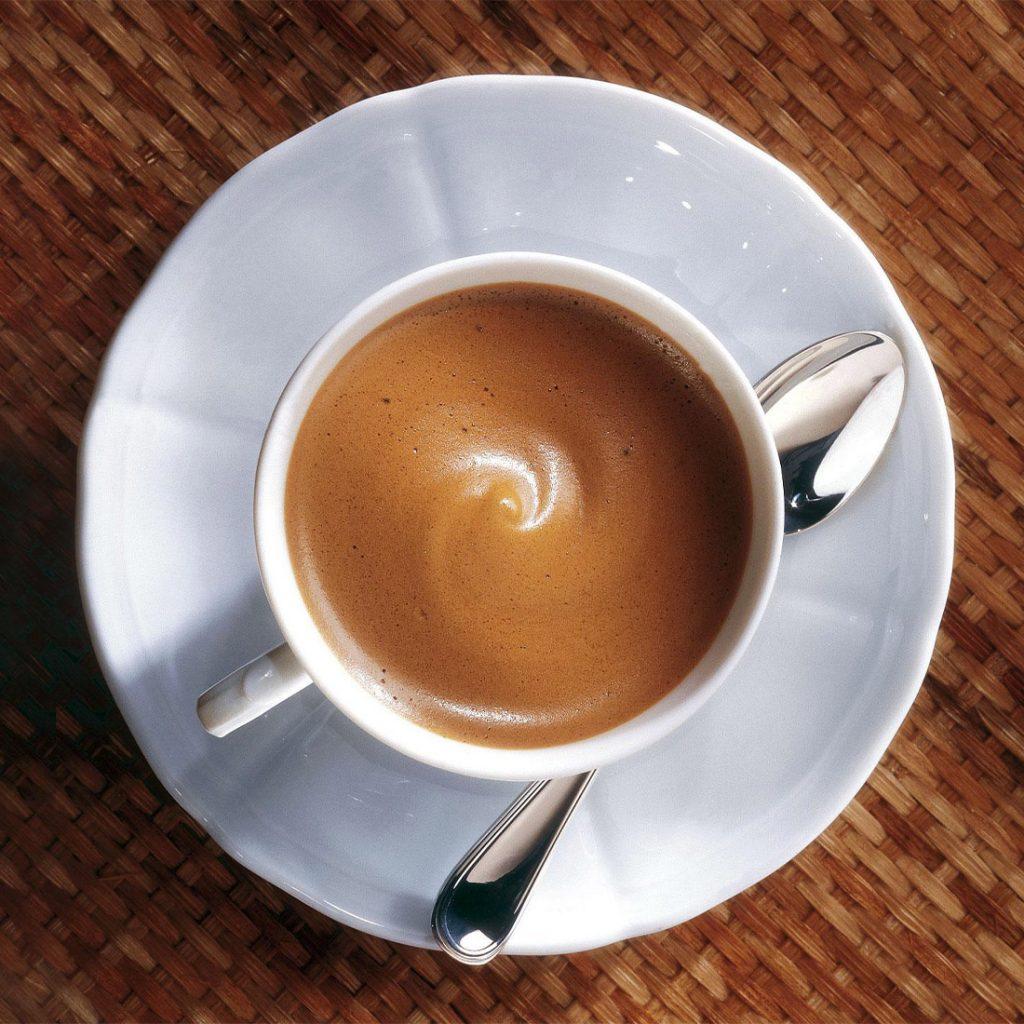 قهوه ساز و اسپرسو ساز آریته مدل AR 1365