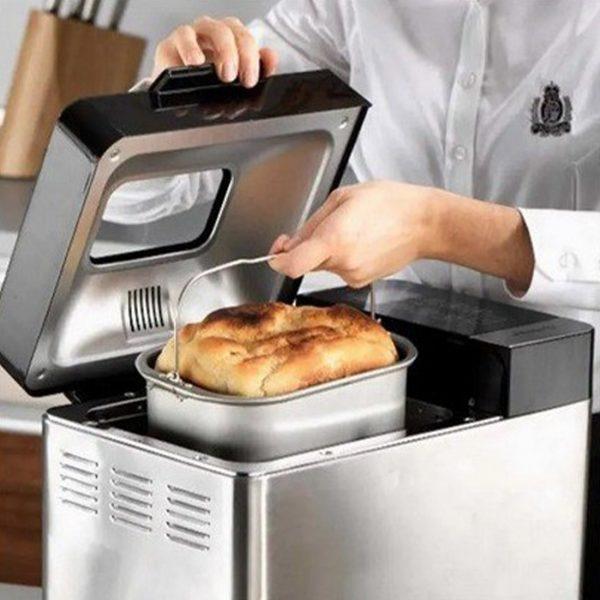نان پز برقی کرکماز مدل A405