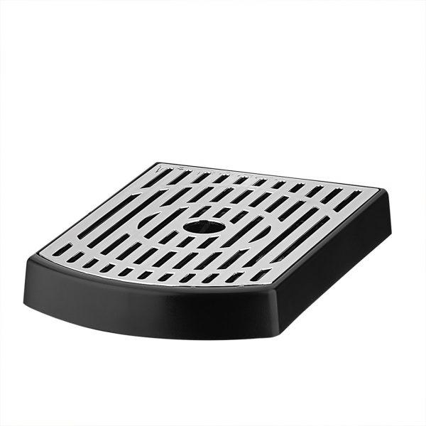 سماور برقی کرکماز مدل Çayşef A841-01 ظرفیت ۵ لیتر