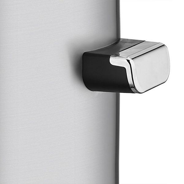 سماور برقی کرکماز مدل Çayşef A841 ظرفیت 5 لیتر