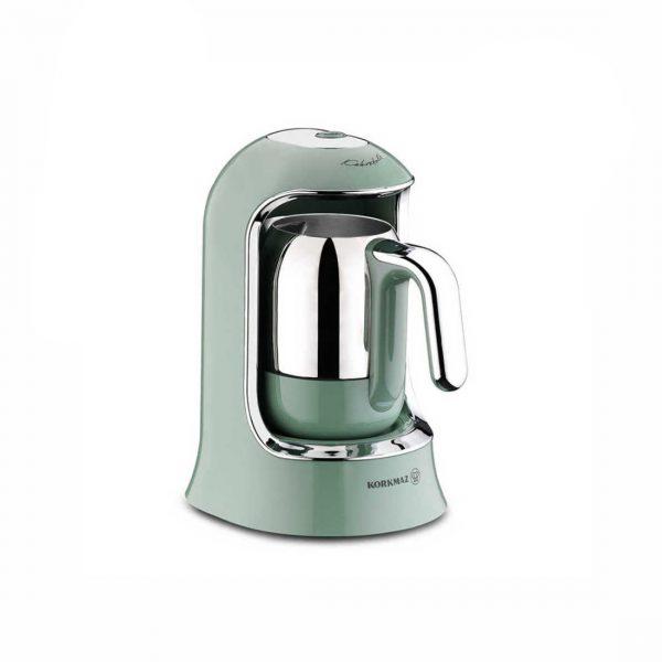 قهوه ساز کرکماز مدل Kahvekolik A860-04