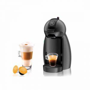 قهوه ساز کپسولی دولچه گوستو کراپس مدل Piccolo