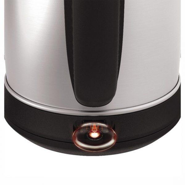 کتری برقی مولینکس مدل BY550D