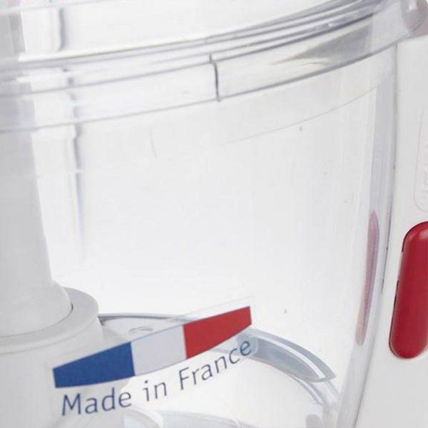 غذاساز مولینکس مدل FP737