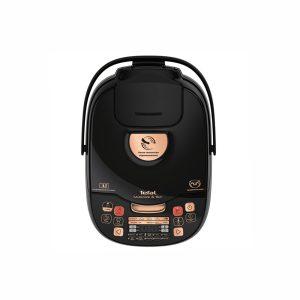 پلوپز تفال مدل RK9018